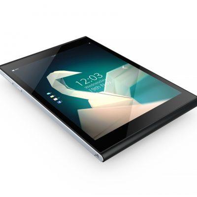 Jolla-Tablet-3