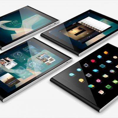 Jolla-Tablets1