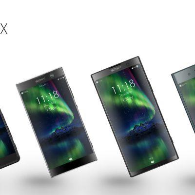SailfishX_X_XA2