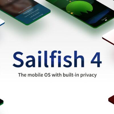 Sailfish4_Hero